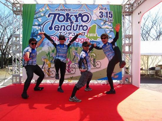 s-TOKYOend15
