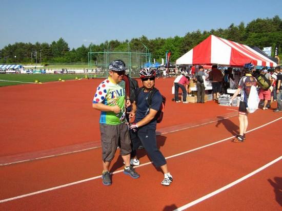 s-fujiHC2014_02_11