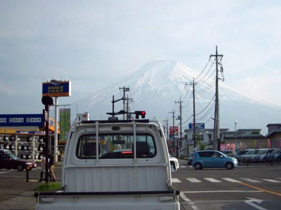 s-fujiHC2014_02_12