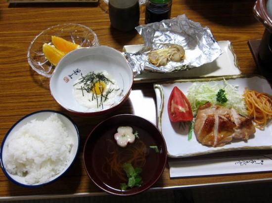 s-fujiHC2014_02_14