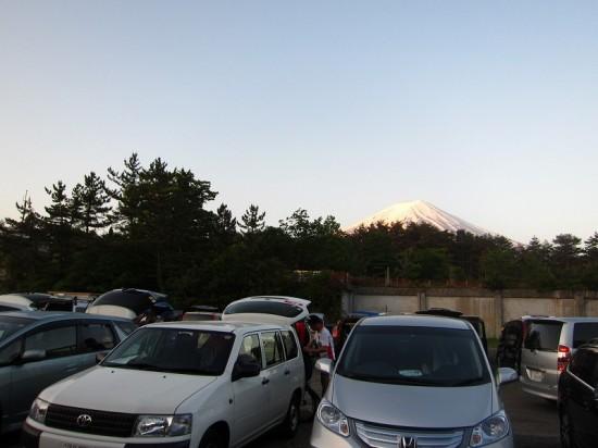 s-fujiHC2014_03_03