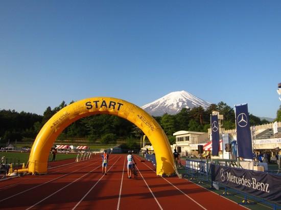 s-fujiHC2014_03_04