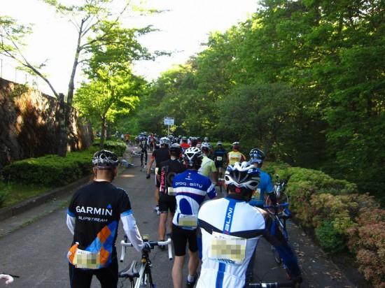 s-fujiHC2014_03_08