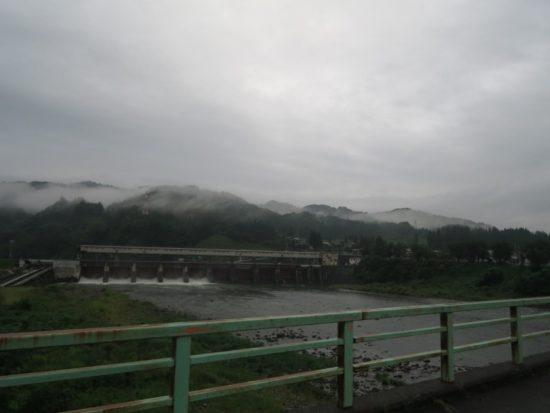 tsumari02_01