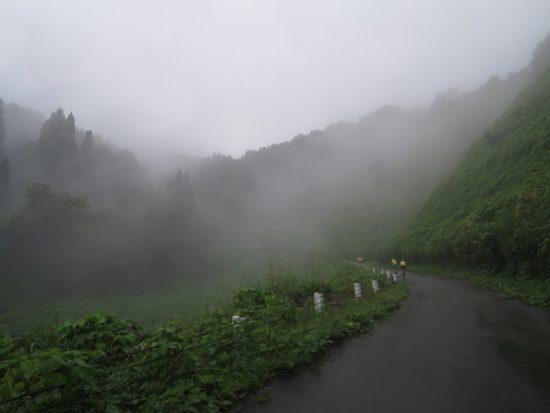 tsumari02_07