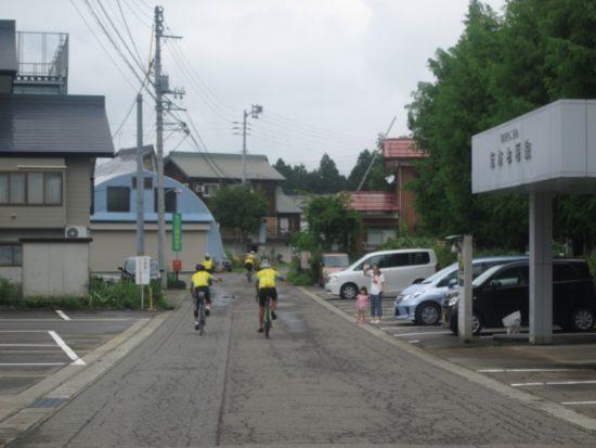 tsumari03_02
