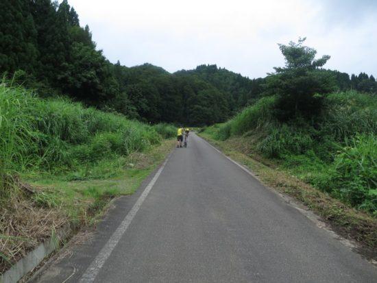 tsumari04_14
